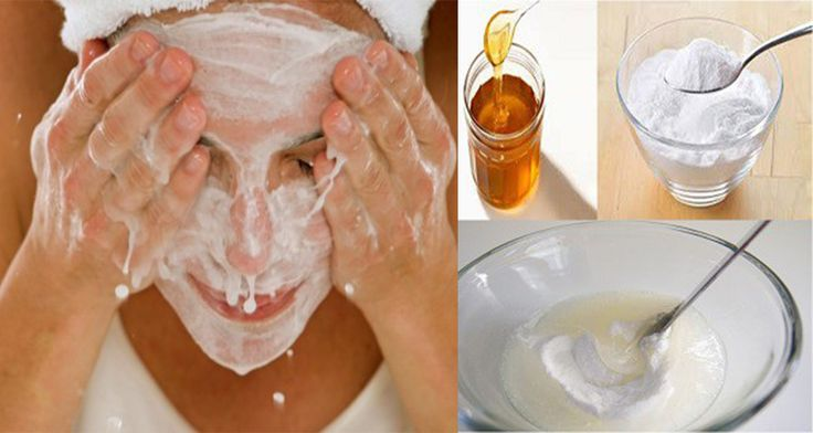 Masca Cu Bicarbonat Îți Schimbă Radical Tenul    Bicarbonatul de sodiu ii confera acestei masti o serie de caracteristici uimitoare. Are efect exfoliant, indeparteaza stratul de celule de piele moarta si curata in profunzime pielea. Lasa pielea