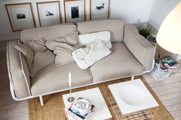 ikea ps sofa ikea ps 2017 sofa pokrowce na sofy fotele. Black Bedroom Furniture Sets. Home Design Ideas