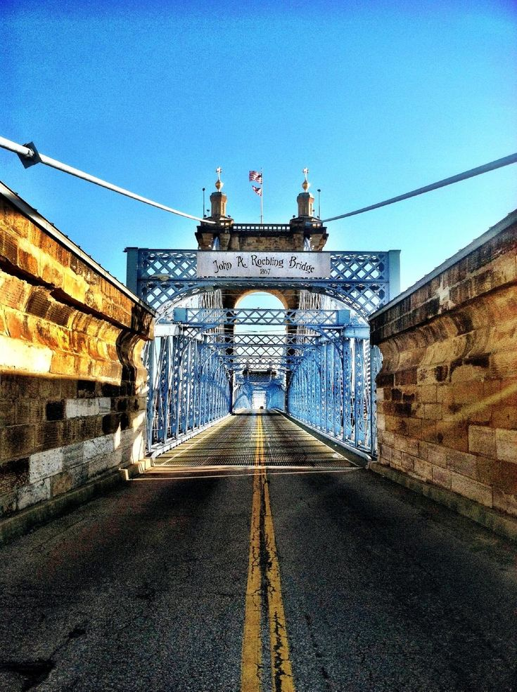 63 best roebling bridges images on pinterest brooklyn bridge new york city and brooklyn nyc. Black Bedroom Furniture Sets. Home Design Ideas