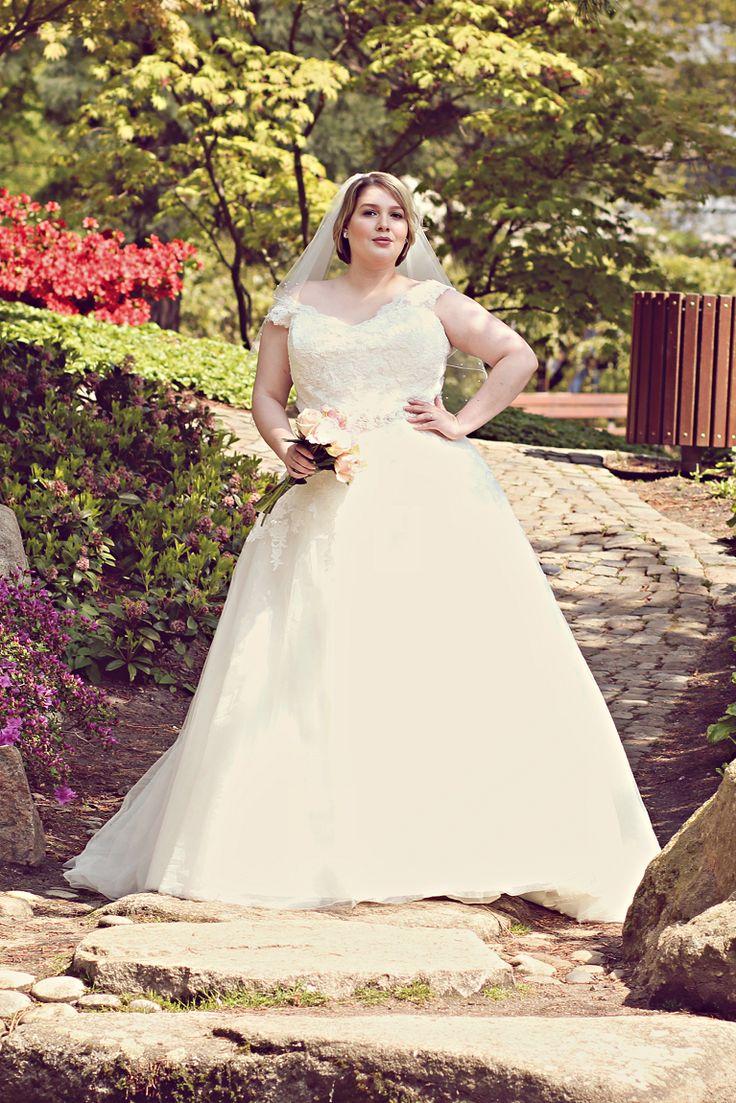 34 besten Vollkommen Braut The Curvy Bridal Concept Store We