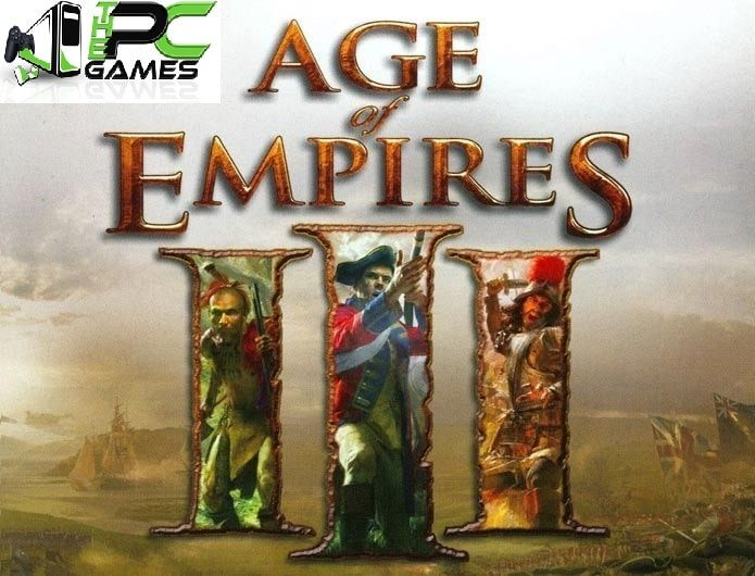 Age of Empires 3 PC Game is a real-time strategy video game developed by Microsoft Corporation's Ensemble Studios and published by Microsoft Game Studios.