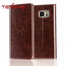 Bulk Buy From China For Samsung S7 Case, For Samsung Galaxy S7 Case. Price:$4 #samsunggalaxys7