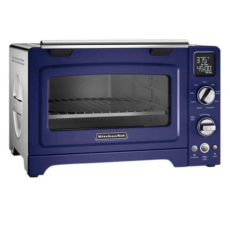 17 Best ideas about Countertop Convection Oven on Pinterest Halogen ...