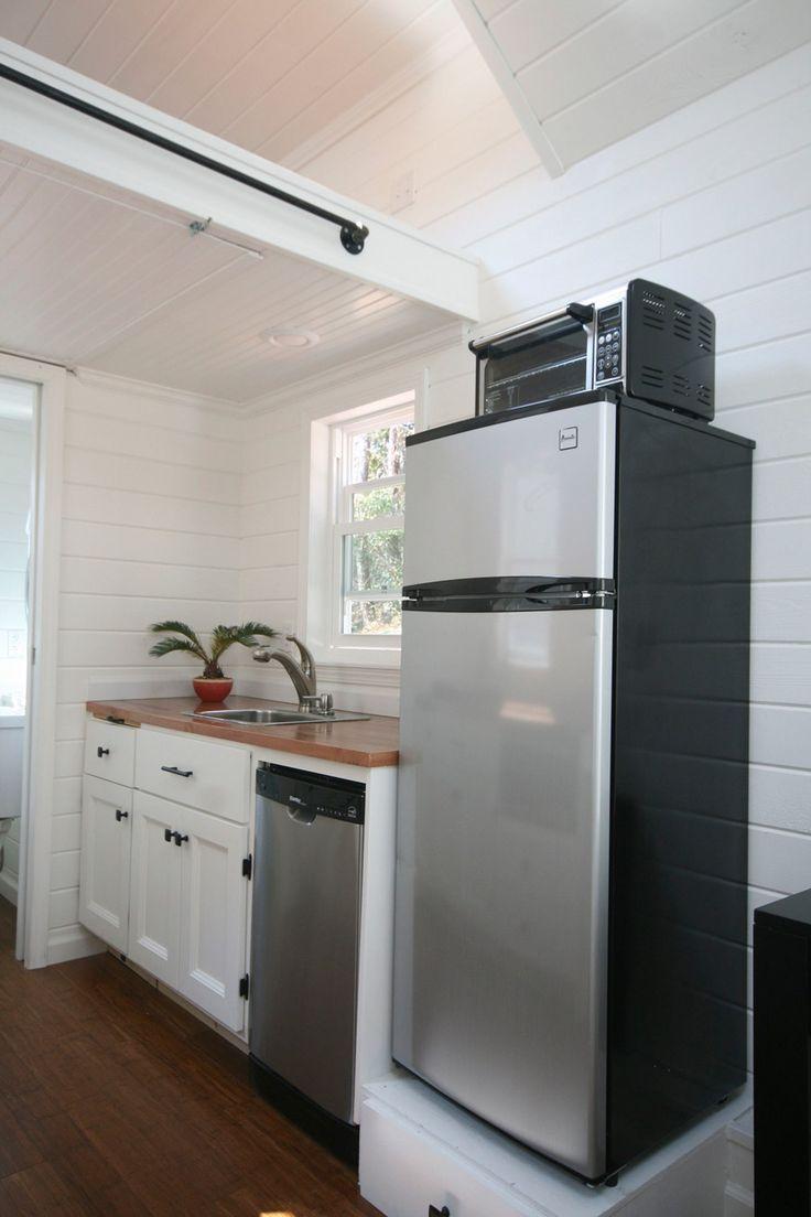 1000 id es sur le th me frigo tiroir sur pinterest tiroir tiroir cuisine et gaggenau. Black Bedroom Furniture Sets. Home Design Ideas