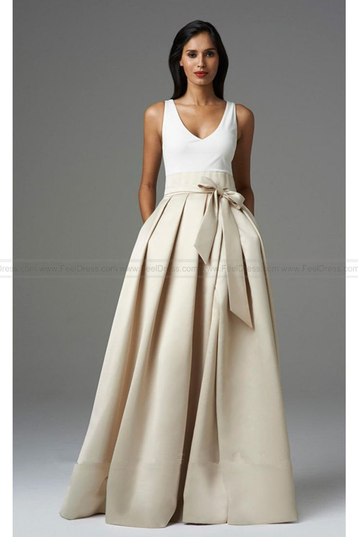 http://www.feeldress.com/aidan-mattox-457680.html  Pleated Perfection Bow Evening Gown Aidan Mattox 457680  $114.99  2016 evening dresses,plus size evening dresses,cheap evening dresses,evening dress prices,evening dress for sale