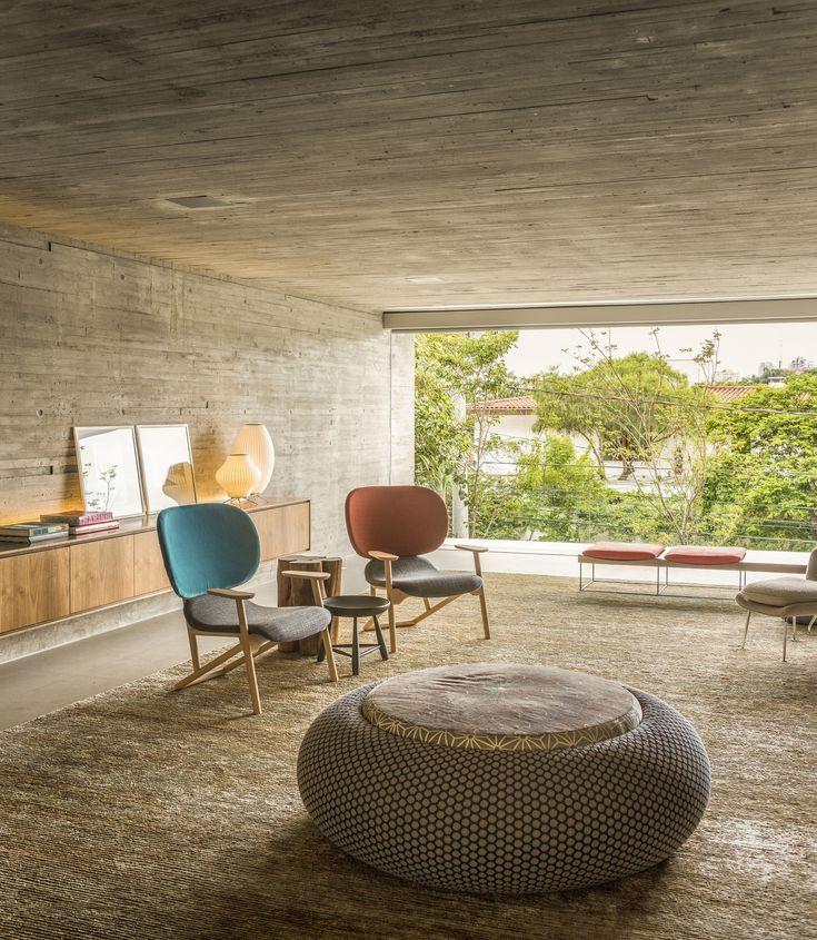 New photograph of studio meubl bordeaux meuble for Studio meuble bordeaux