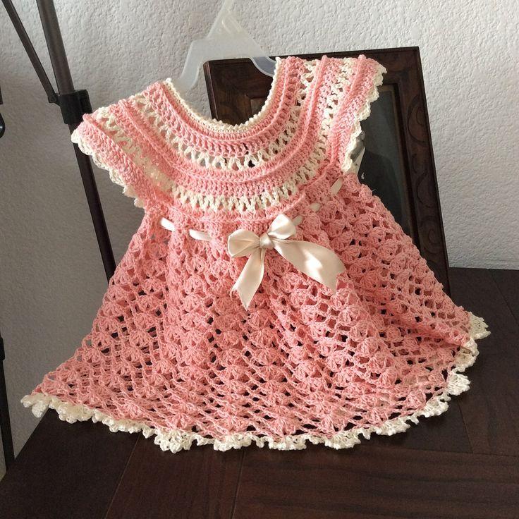M s de 25 ideas incre bles sobre crochet f cil en - Mantas de ganchillo faciles ...