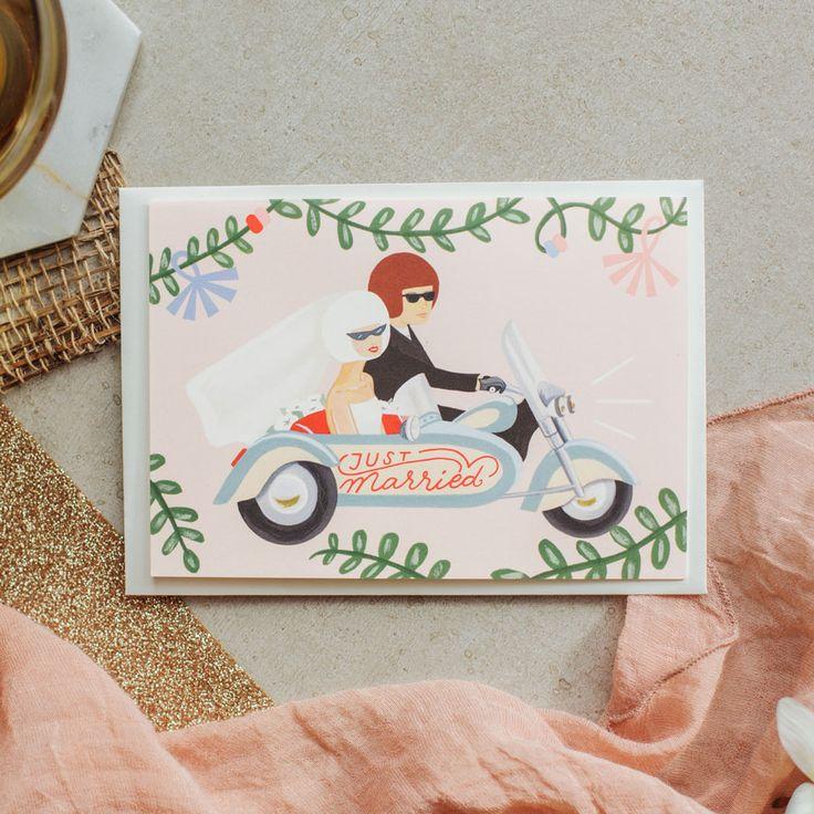 wedding-card-wild-wagon-co