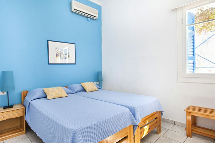 """3room apartment """"Jasmine"""""""