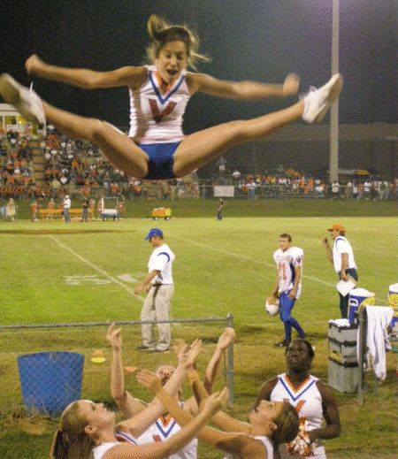 vernon high school florida cheerleaders | CheerleadersToss.jpg