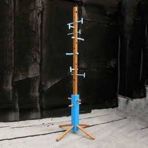 Some Sticks Coat Rack, $650, now featured on Fab.