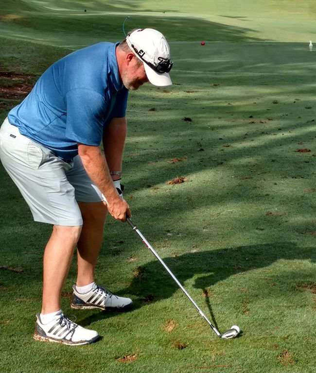 24++ Best golf clubs for bad golfers viral
