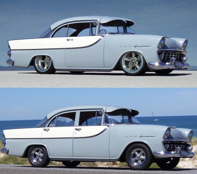 Holden EK wagon - Google Search