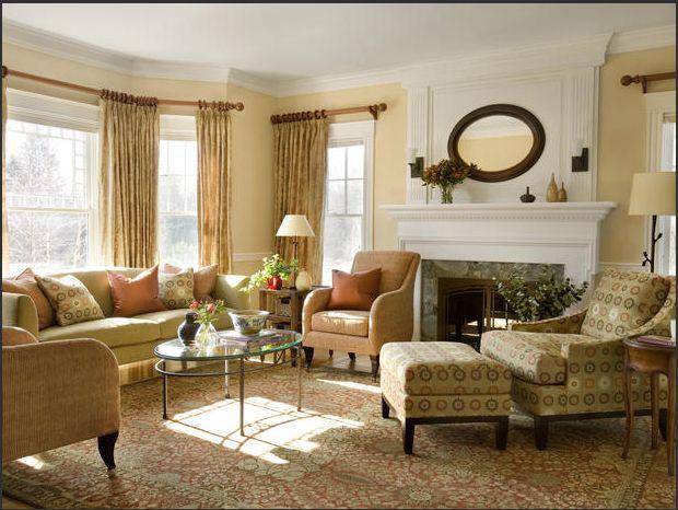 Formal living room inspo furniture home pinterest for Living room inspo