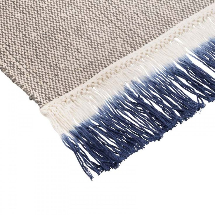 Designstuff offers a wide online selection of Scandinavian home decor, including a versatile collection of decorative rugs by ferm Living.