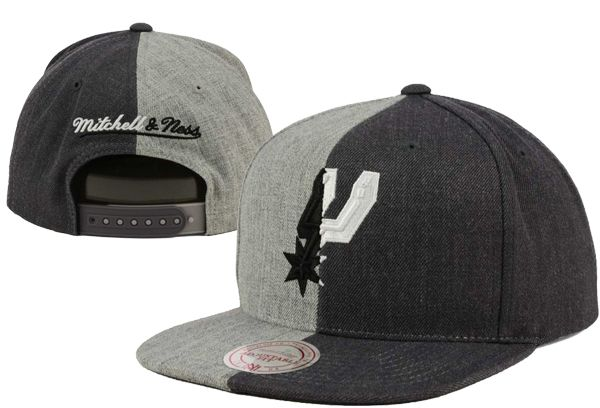 2017 San Antonio Spurs NBA Classic Retro Pop Snapbacks hats men's cheap cap only $6/pc,20 pcs per lot,mix styles order is available.Email:fashionshopping2011@gmail.com,whatsapp or wechat:+86-15805940397