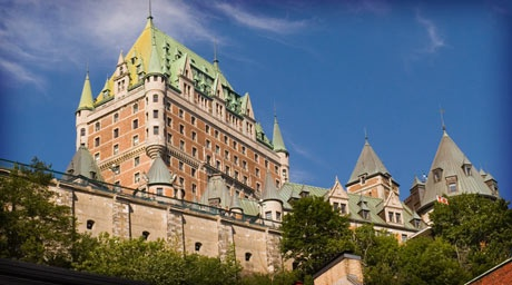Canada & New England Cruises, Canadian Cruise Vacations & Package Deals | Celebrity Cruises