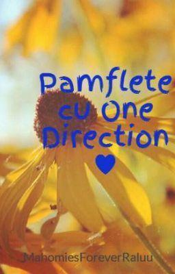 "Citește ""Pamflete cu One Direction ♥ - One Direction pe Facebook. #1"" #wattpad #fanfiction"