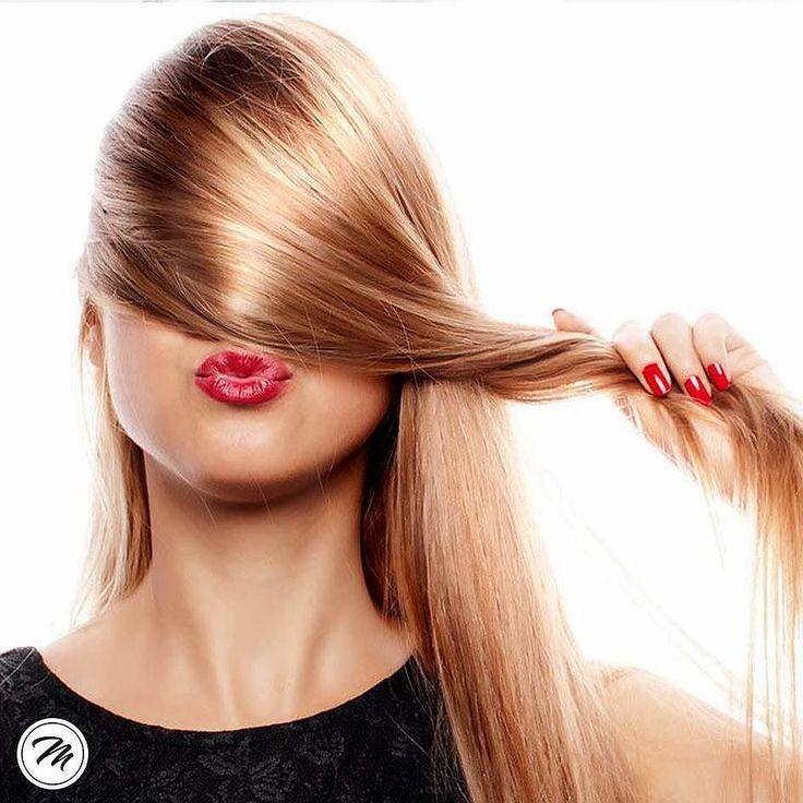Best 25 como cortar el cabello ideas on pinterest como - Cortar el pelo en casa hombre ...