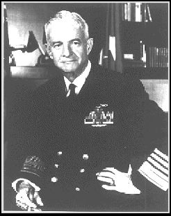 admiral+john+mccain | admiral john s mccain ii john mccain s grandfather john sidney mccain ...