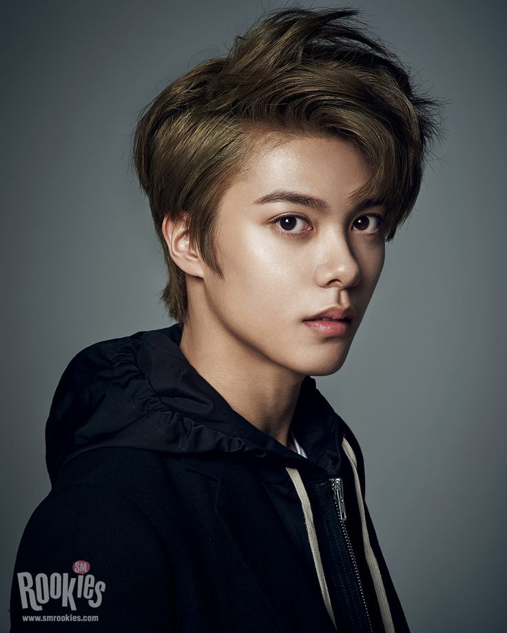 When Will SM Let Hansol Debut?