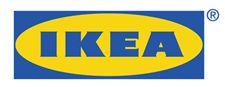 Lowongan Kerja IKEA INDONESIA Terbaru