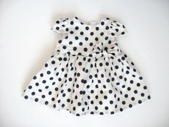 1000  ideas about Girls Dresses Handmade on Pinterest - Crochet ...