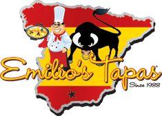 Emilio's Tapas, Streeterville