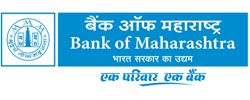 Apply for Bank of Maharashtra Credit Cards online and get various benefits and rewards. There are several types of Bank of Maharashtra  credit cards on which you can earn huge cashback. Apply now!