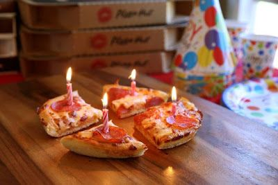 2016 Leap Year Fast Food Deals