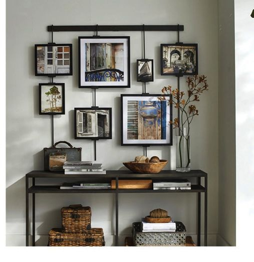 11 best Pottery barn easel images on Pinterest | Easels ... on Easel Decorating Ideas  id=51743