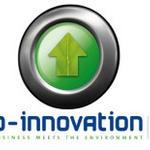 Bando europeo da 31 milioni di euro per l'eco-innovazione
