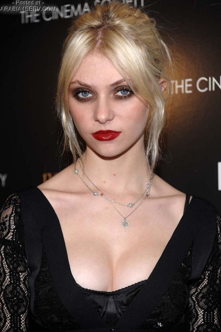 1000+ ideas about Cindy Lou Who Actress on Pinterest ... Taylor Momsen