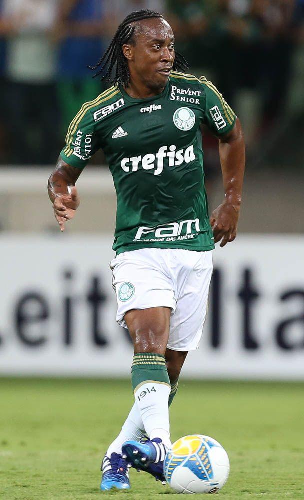Jornal: Palmeiras, com R$ 50 milhões, passa a ter camisa mais valiosa do país #globoesporte