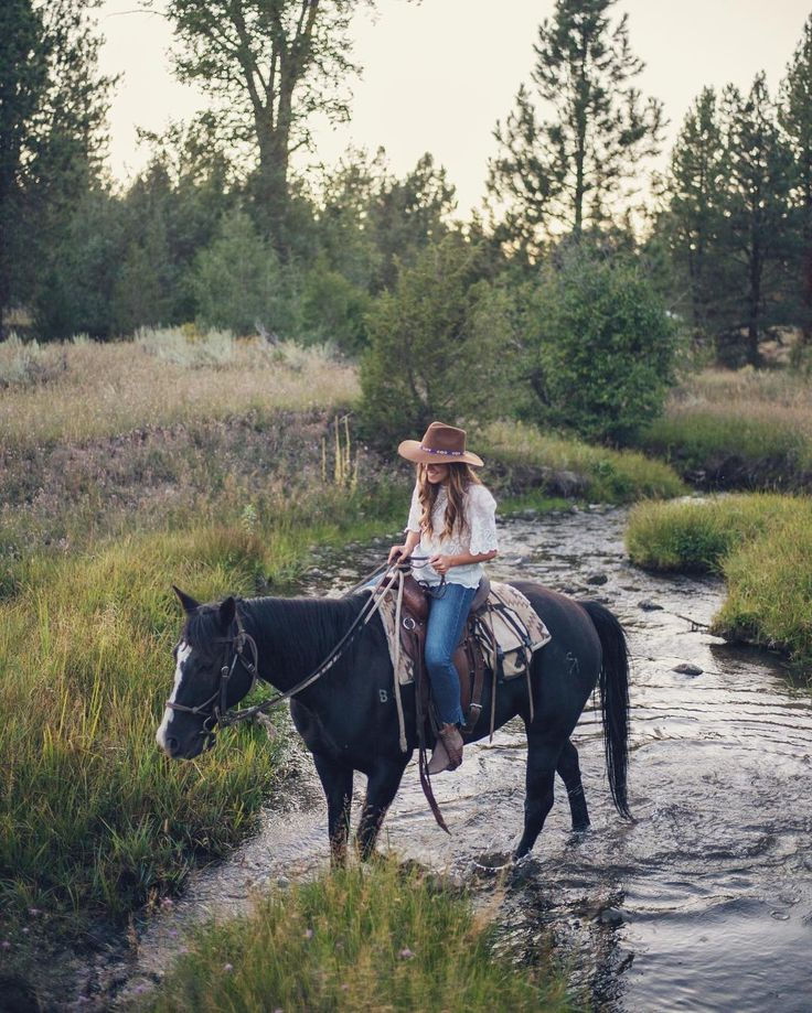 One of the most beautiful rides we've been able to do. Montana is so gorgeous…
