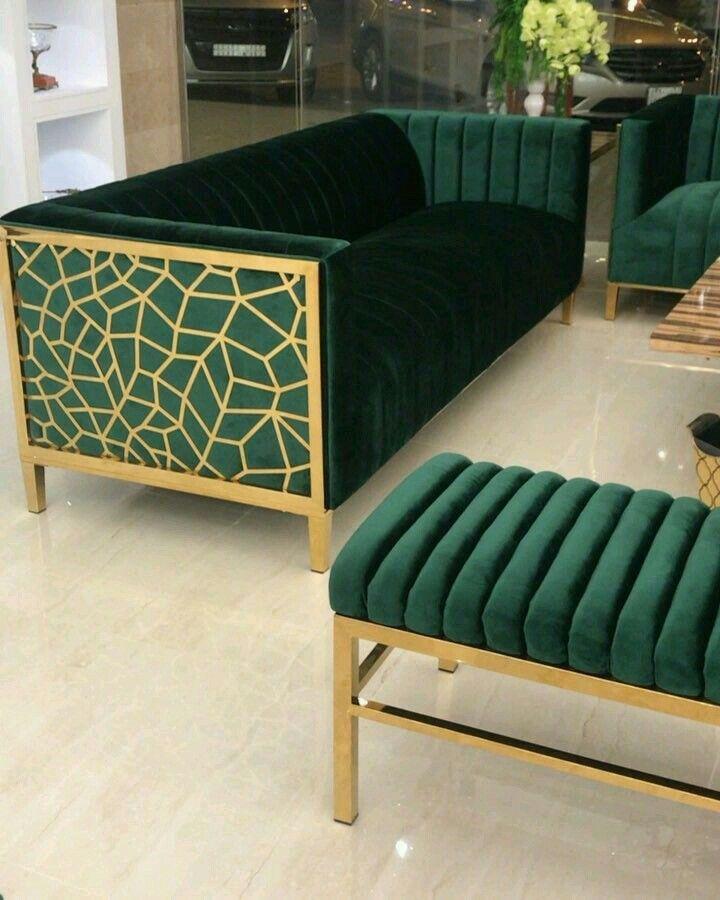 Pinterest Aalaaaatya Living Room Design Modern Sofa Design