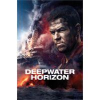 Deepwater Horizon' van Peter Berg