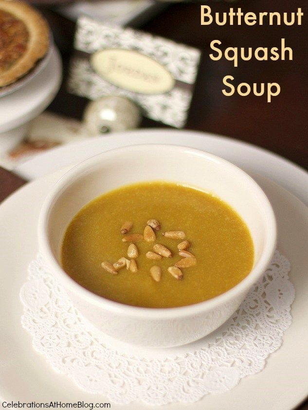 ... soups on Pinterest   Soups, Cauliflower soup and White chicken chili