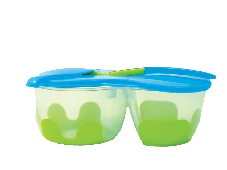 the essential snack pack – aqualicious http://www.bbox.com.au/shop/essential-snack-pack/essential-snack-pack-aqualicious