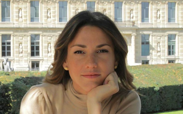 Flipboard for Travelers: On the Red Couch With Travel Guru Sonia Gil | Inside Flipboard