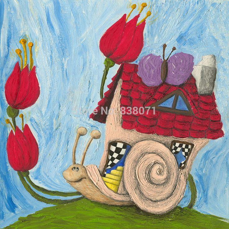 Les 70 meilleures images propos de chambre douard sur pinterest - Toile pas cher peinture ...