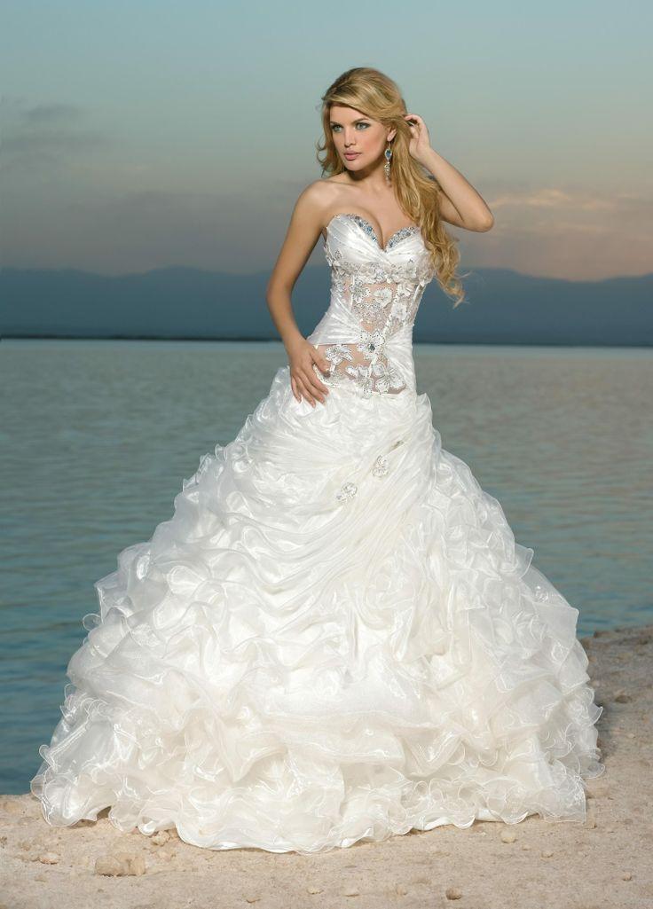 Stunning Dress My Lady