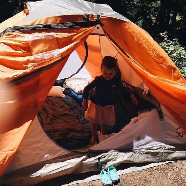 ⛺️за последний год это уже наш шестой кемпинг. В этот раз мы были в замечательном месте #bigsur Николь обожает спать в палатке и читать книги под фонариком! #романтика #кемпинг #калифорния #ники_кики #путешествие #cali #usa #kemp #happymoment #toddlerlife #mydaughter #happygirl # #calocals - posted by Tatiana Borodina https://www.instagram.com/tatiana_borodina - See more of Big Sur, CA at http://bigsurlocals.com
