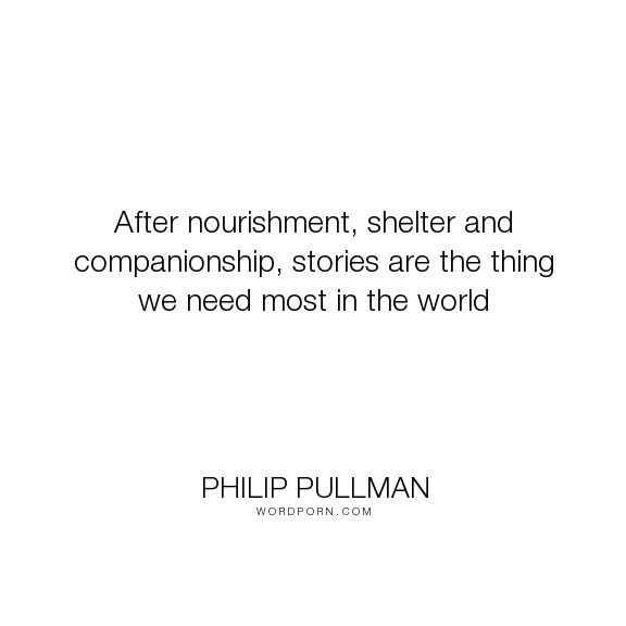 philip pullman essay A summary of the golden compass in philip pullman's his dark materials learn exactly what happened in this chapter, scene, or section of his dark materials and what.