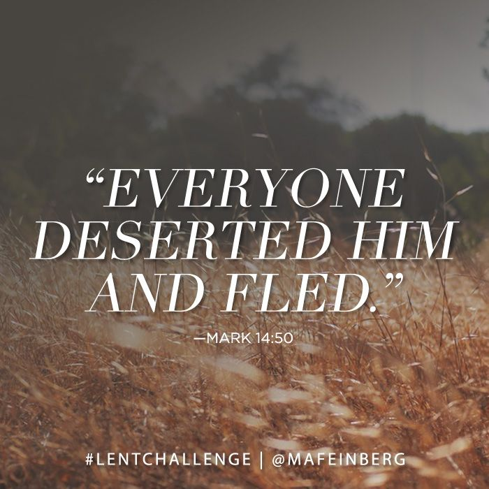 Check out this blog post: God's Dirty Nasty Plan For Your Life - http://margaretfeinberg.com/good-friday-suffering-2/ #LentChallenge #GoodFriday