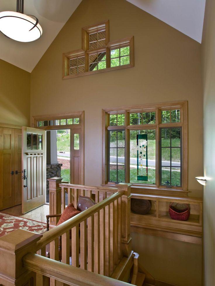 lighting for vaulted ceilings. modern barrel vault ceiling google search lighting for vaulted ceilings
