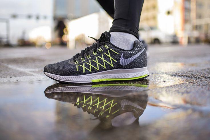 Buty do biegania Nike Air Pegasus 32 CP #sklepbiegowy
