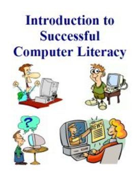 research paper on illiteracy Welcome to literacyorg welcome to literacyorg, your source for research and development on literacy in the us and worldwide literacyorg at the university of pennsylvania, graduate school of education, is comprised of ncal and ili.