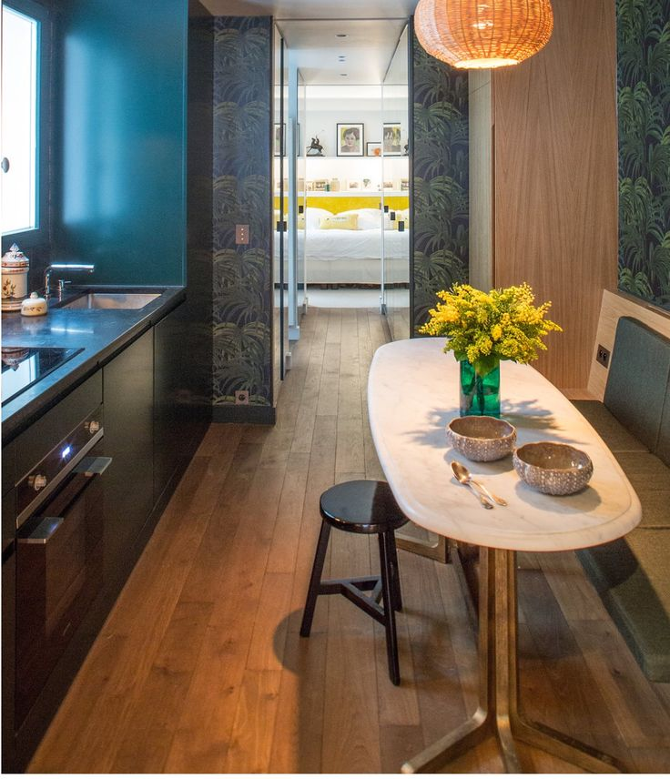 733 best Cuisine images on Pinterest Ali, Applique and Blue home