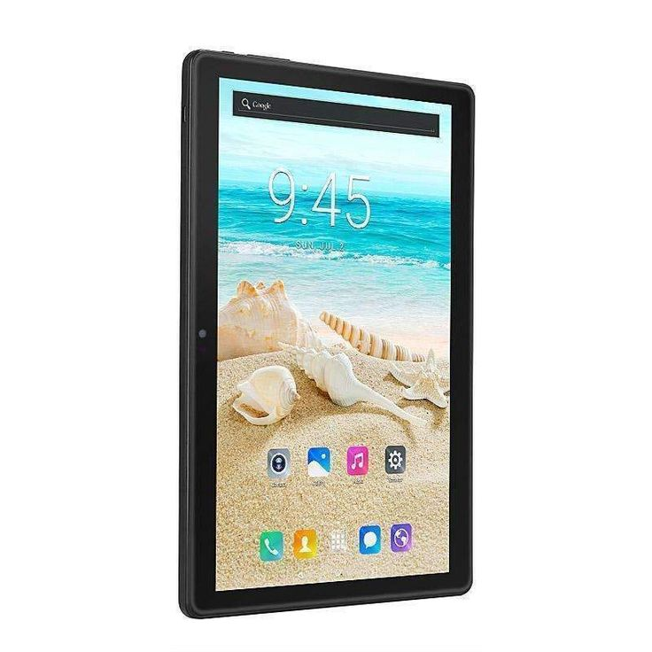 wallmart.win-Android Tablet-4G Tablet PC Android 7.0 Dual IMEI 4G Support Octa Core CPU 2GB RAM 10.1 Inch HD Display 6000mAh WiF-best-price
